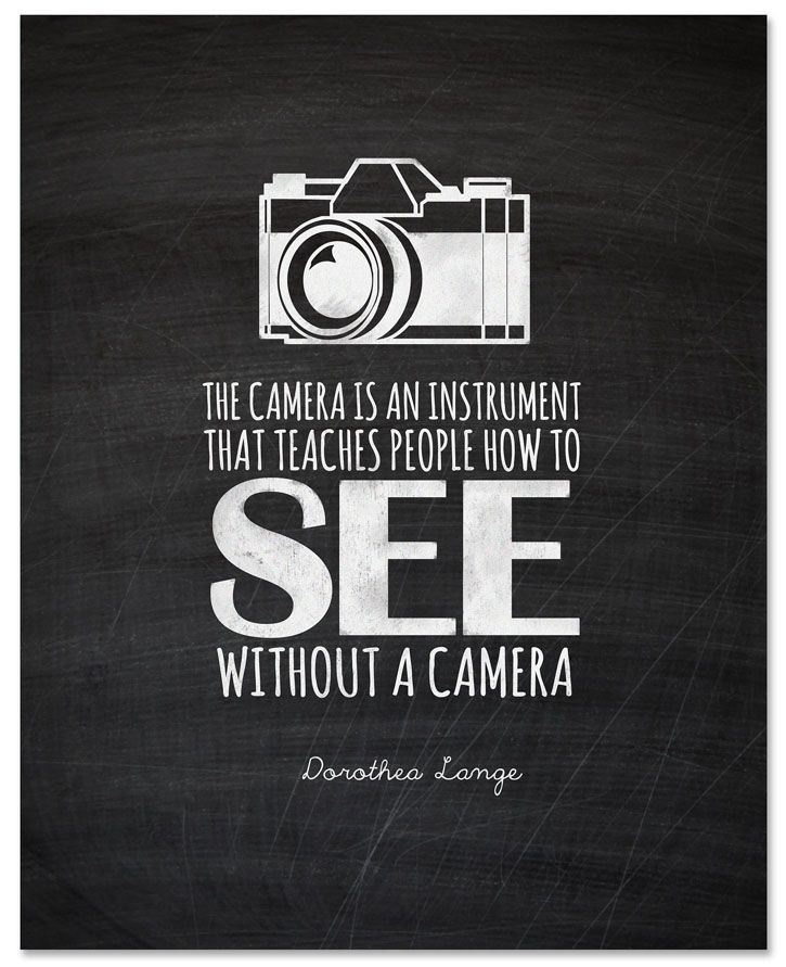 87 Best Photography Quotes Images On Pinterest | Photography Ideas