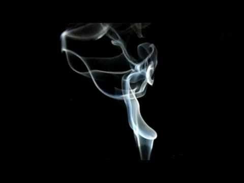 Tim Harper - Slow Motion
