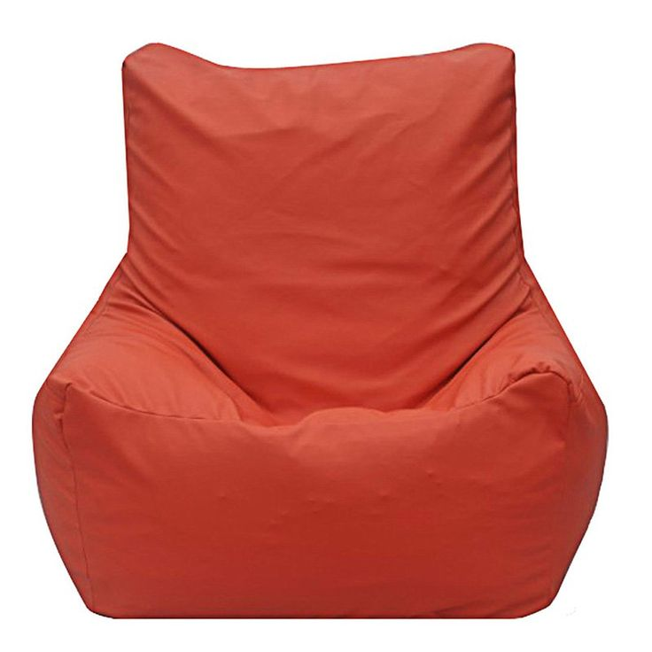 Best 25 Modern Bean Bags Ideas On Pinterest Bean Bag