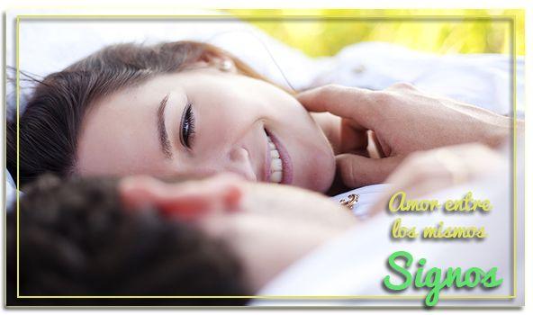 Aquí tienes unos consejos prácticos para amar a otra persona del mismo signo del zodiaco que tú.  #signos #mismossignos #amarentresignos #zodiaco