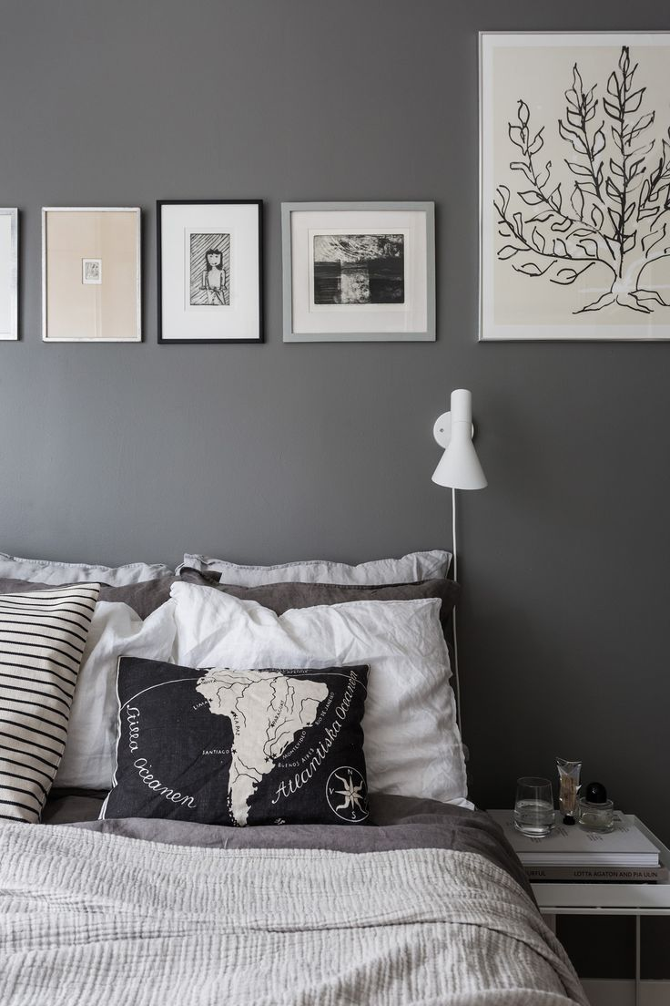Sjöfartsgatan 17 | Fantastic Frank Interior Design Scandinavia