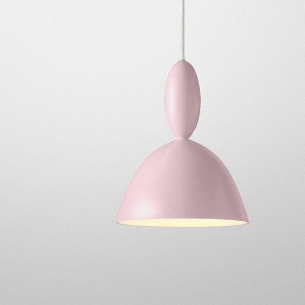 Muuto Mhy lamp webshop urbanliving.se