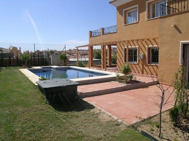 Villa for Sale in Riviera del Sol, Costa del Sol | Star La Cala