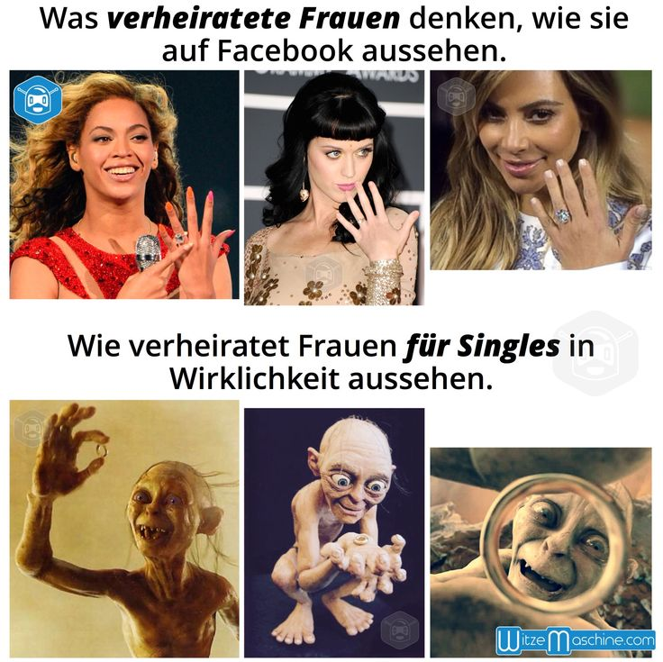 23 best Ehe Witze und Prchen Witze images on Pinterest  Funny sayings Humor and Jokes