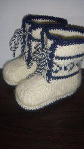 Lucru de mana crosetat, tricotat   Lucrul de mână este o muncă asiduă, bucurie, dragoste și pasiune!