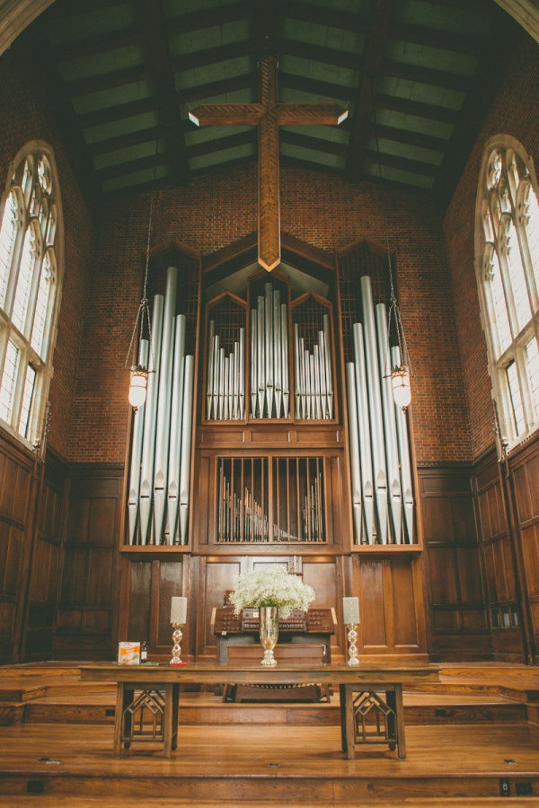 55 best WeddingReception Venues images on Pinterest Wedding