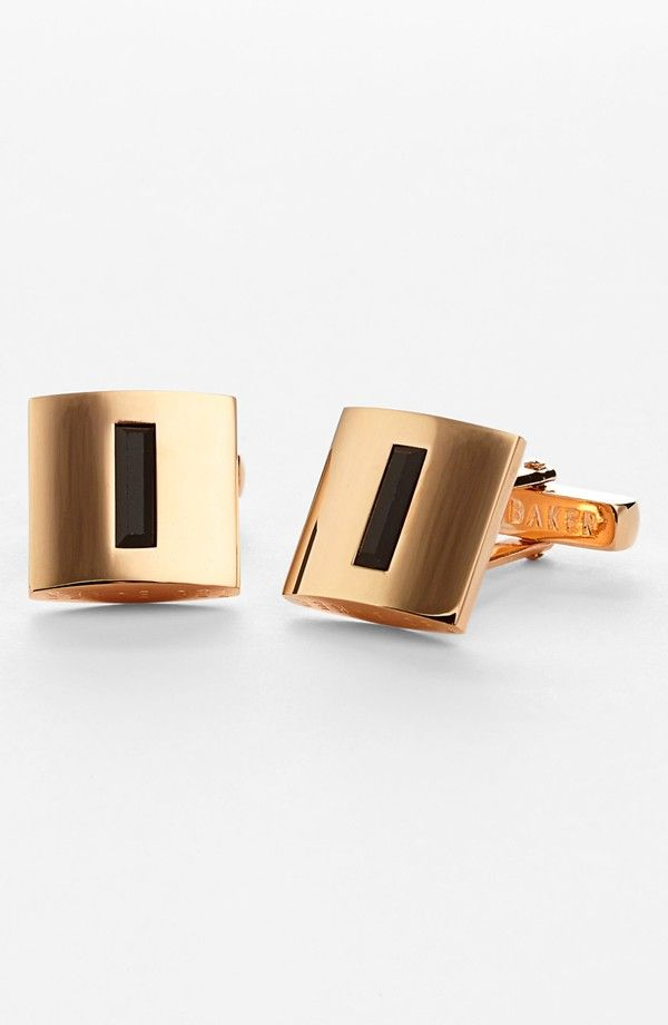 Ted Baker London Cuff Links