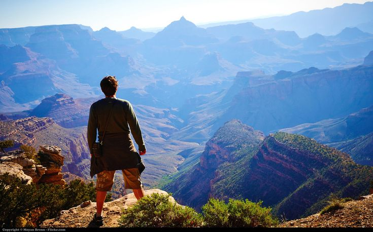 6 Reasons Why Travelling Solo Will Make You Indestructible.  Check out why your confidence will become indestructible through travelling solo and why you should start planning your personal journey right now.