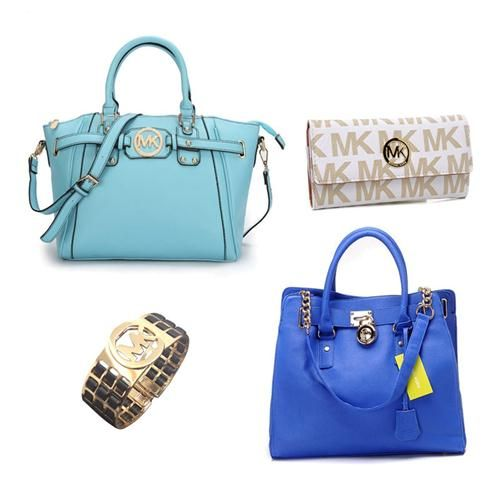Perfect Michael Kors Only $169 Value Spree 19, Perfect You