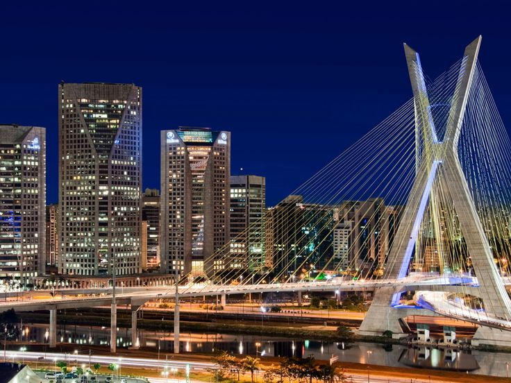 Operation and Marketing of Corporate Real Estate in Brazil