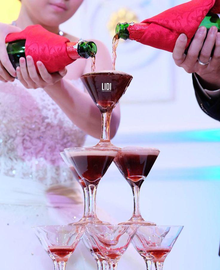 #prawedding #prawed #prewedjakarta #preweddingjakarta #prewedjakartamurah #prewedmurah #preweddingjakartamurah #preweddingmurah #jasaprewed #jasaprawed #jasafotoprewed #prewedbogor #liputanweddingmurah #preweddingbogor #liputanwedding #jasaliputan  #prewedding #bride #fujifilm #fujifilmid #jasaliputanweddingmurah  #jasafoto #fotograferpernikahan #prewedsemarang #bridestory #jasaliputanwedding #weddingphotography #weddingku #weddingphotographer #fotograferwedding
