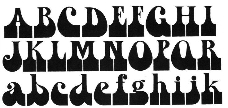 http://luc.devroye.org/seymour_chwast_artone_1968.jpg