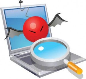Online Free PC optimizer Software to keep your computer secure and protect it from viruses or malware.