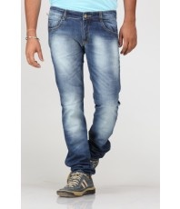 TOG-MD-009  Slim fit denim jeans pant only for $23