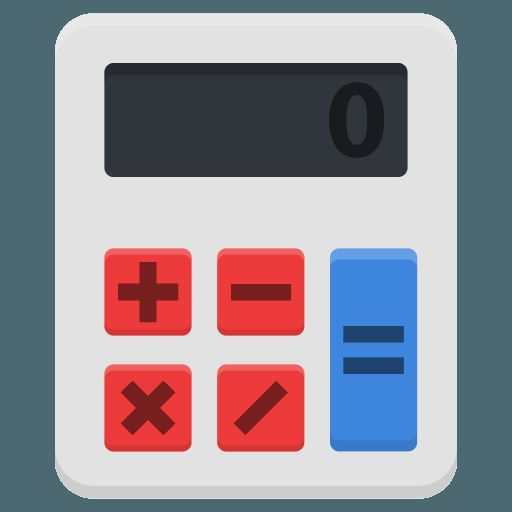 25+ unique Student loan payment calculator ideas on Pinterest - mortgage payoff calculators