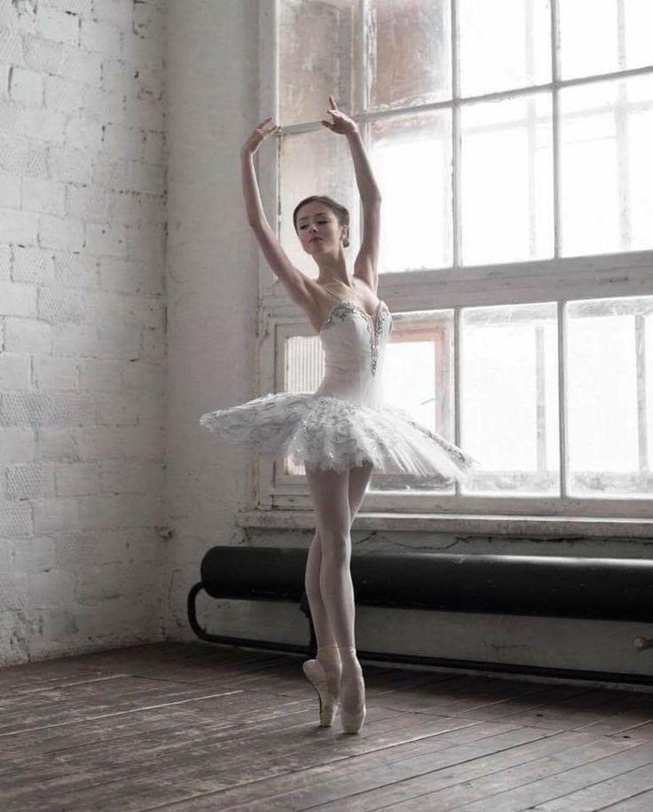 пугаются, когда фото худеньких балерин фасоны моде чем