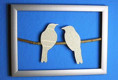 best 25 vogel silhouette ideas on pinterest vogel silhouette vogel silhouette kunst and. Black Bedroom Furniture Sets. Home Design Ideas