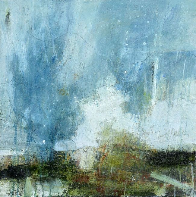 Lewis Noble: Thorpe Cloud Emerging Campden Gallery, fine art, Chipping Campden, camden gallery, contemporary, contemporary arts, contemporary art, artists, painting, sculpture, abstract painting, gloucestershire,  cotswolds, painting for sale, artwork for sale, modern art gallery, art exhibitions,arts gallery, gallery art, art gallery UK