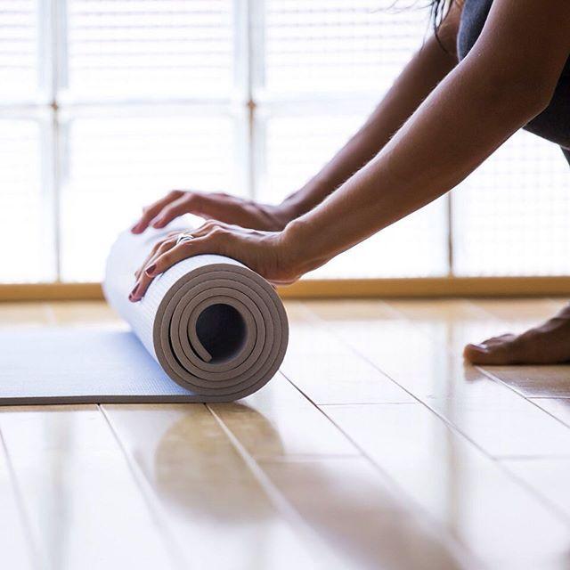 Güne yogayla başlayanlar için moda öncüsü aktif giyim markalarının yoga koleksiyonları Stilefit.com'da