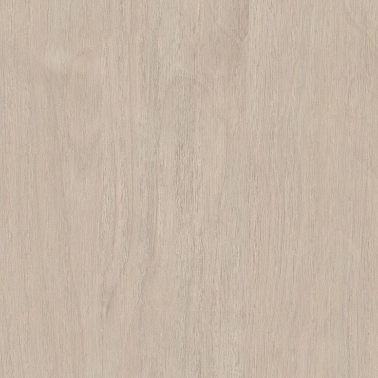 ANGORA OAK WOODMATT - A warm, washed, soft grey subtle oak timber structure with cool grey, oak woodgrain and knot features, throughout