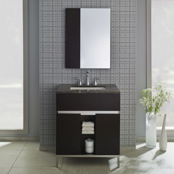 42 Best Hangin 39 With The Huangs Images On Pinterest American Standard Bathroom Furniture And