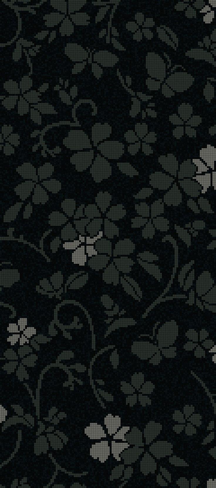 44 best bisazza images on pinterest room tiles mosaics for Bisazza carrelage