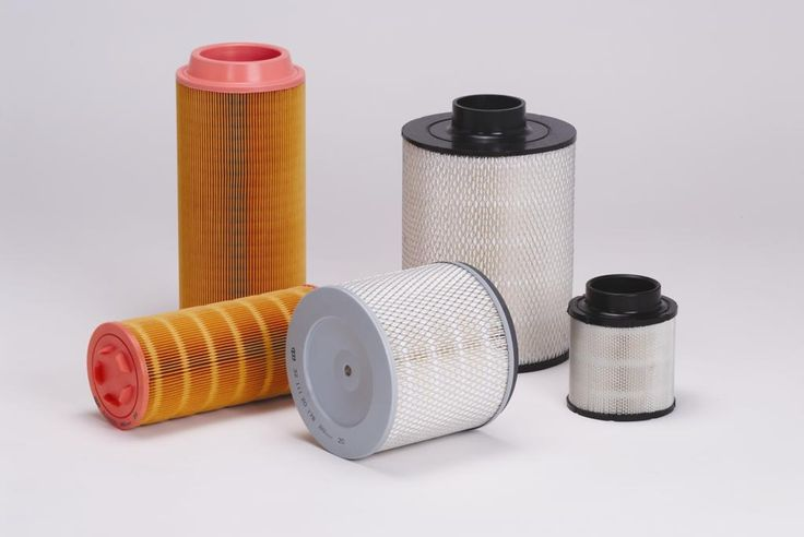 Killer Filter, Inc. offers air filter for compressors, engines, and blowers used in commercial or residential areas at competitive prices.
