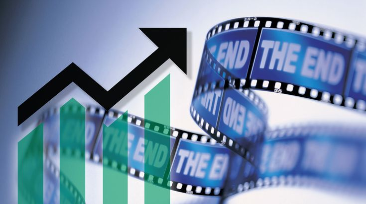 Get detailed Analysis for the Annual Turnover of INDIAN FILM INDUSTRY