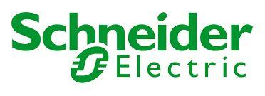 #25 Schneider Electric SE