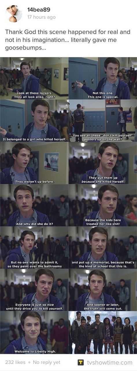 Imagen de clay and 13 reasons why