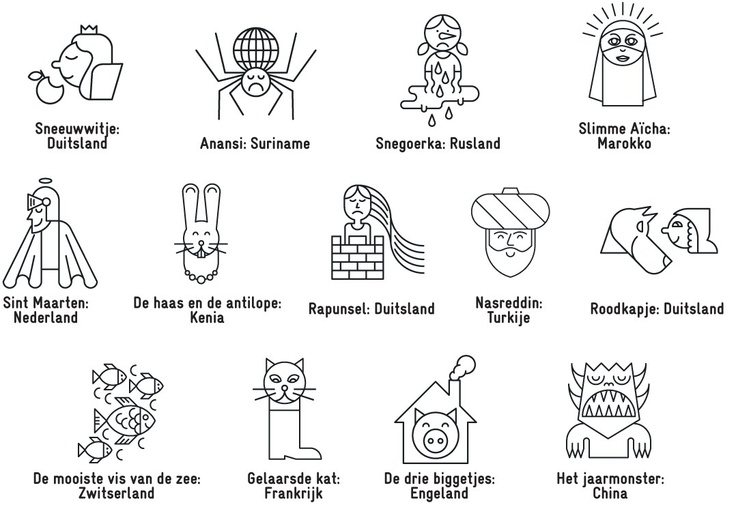 Anansi Playground - Archkids. Arquitectura para niños. Architecture for kids. Architecture for children.