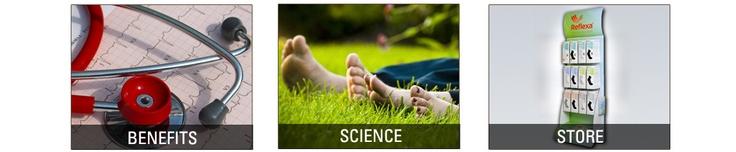 Diabetic Socks | Travel Compression Socks | Sports Socks | AGreatSock.com