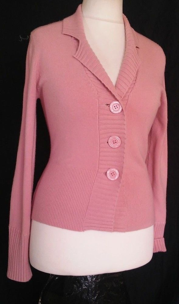 #tumbrl#instagram#avito#ebay#yandex#facebook #whatsapp#google#fashion#icq#skype#dailymail#avito.ru#nytimes #i_love_ny     Anda Fashion Pink Cashmere Blend Cardigan Sweater Size L #AndaFashion #Cardigan