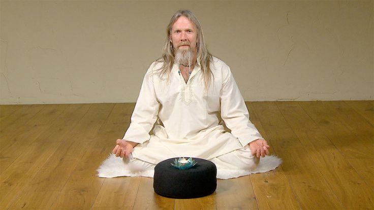 Tratak (candle meditation)   Meditation candles, Eight ...