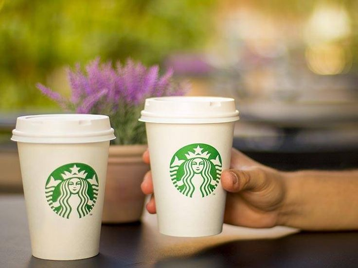 All the details on how the new changes to Starbucks rewards program will work.
