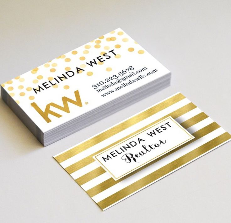 17 best Free Business Cards Canada images on Pinterest | Business ...