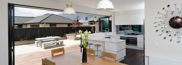 Nelson Showhome   Signature Homes