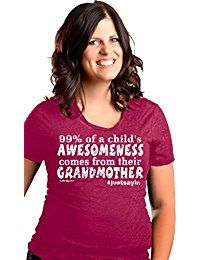 New Hip Together Awesome Grandmother Burnout Tee online. Find the perfect Calvin Klein Tops-Tees from top store. Sku NTCE76184NYLH43354