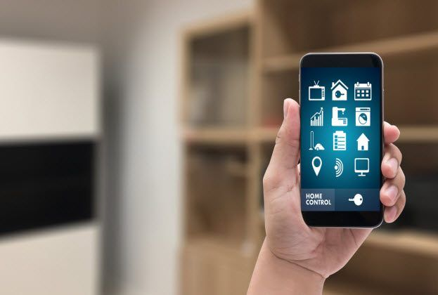 IoT threats can be kept at bay by securing your internet router