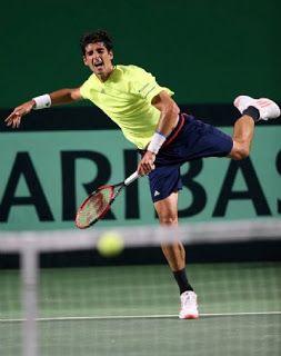Blog Esportivo do Suíço:  Brasil não é cabeça e tem boa chance de ser sede na Copa Davis