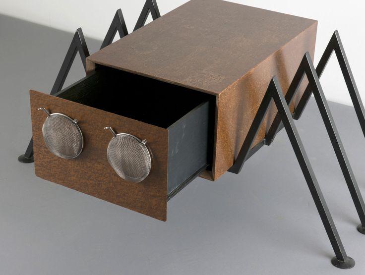 Bildresultat för tarantula Schultz-Pilath