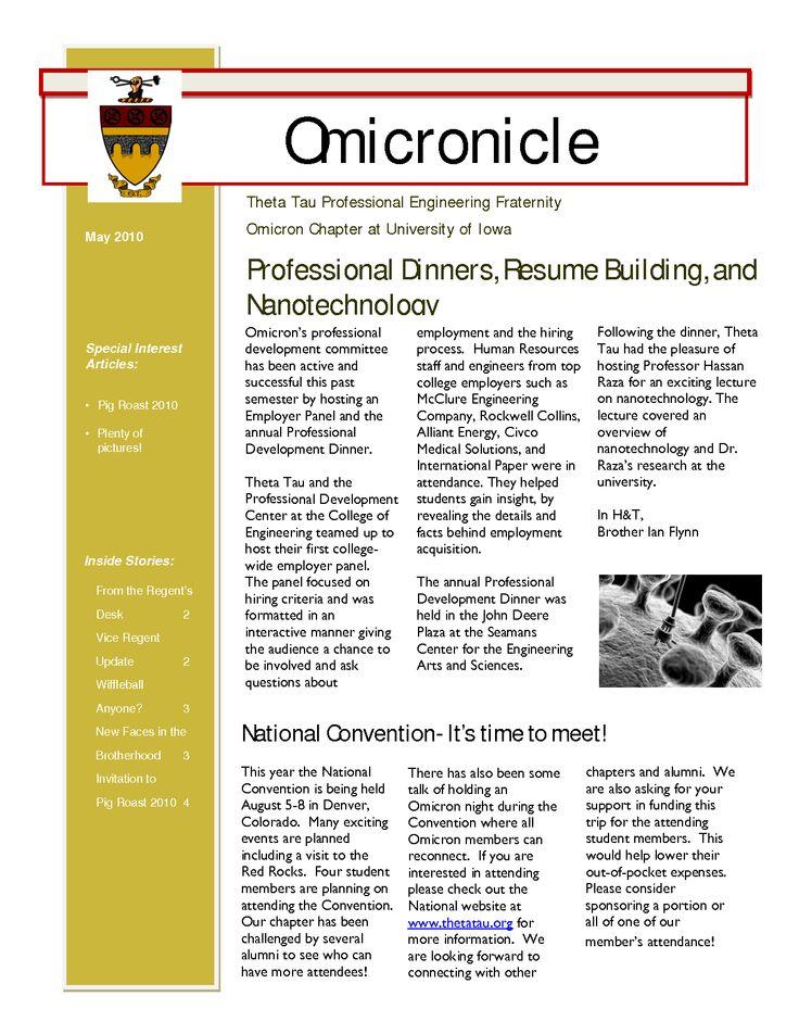 microsoft resume templates 2012