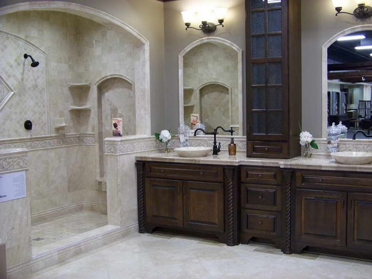 41 best bathroom kitchen and flooring designs images on Pinterest