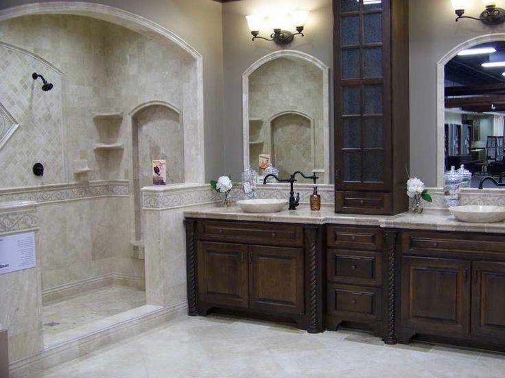 Bathroom Tile Ideas Popular Bathroom Tile Ideas For Small Bathrooms