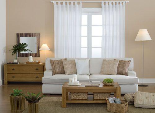 Sala rustica contemportanea Living room
