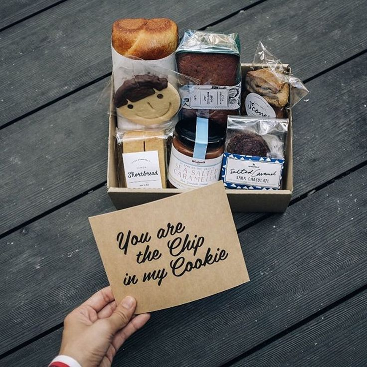23 best Baked Goods images on Pinterest | Baked goods, Baking and Milk