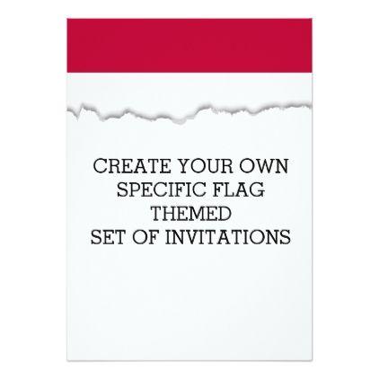 Best 25 indonesia flag ideas on pinterest flag of malaysia flag of indonesia card stopboris Choice Image