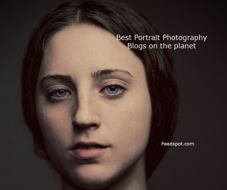 Top 75 Portrait Photography blogsPortrait Photography Blogs ListThe Best Portrait Photographyblogs from thousands of top Portrait Photographyblogs in our index using search and social metrics. Data will be refreshed once a week.These blogs are ranked based on following criteria...