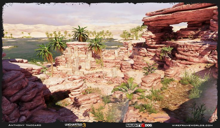 vaccaroAnthony_uncharted3_21.jpg
