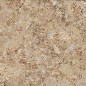 17 Best Laminate Countertops Images On Pinterest Lowes